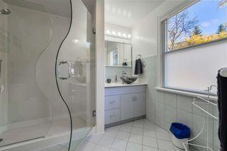 Photo 20: 9222 117 Street NW in Edmonton: Zone 15 House for sale : MLS®# E4216188