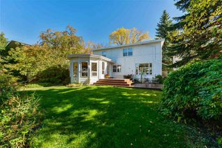Photo 35: 9222 117 Street NW in Edmonton: Zone 15 House for sale : MLS®# E4216188