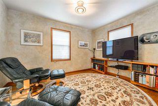 Photo 15: 9222 117 Street NW in Edmonton: Zone 15 House for sale : MLS®# E4216188