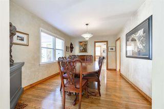Photo 7: 9222 117 Street NW in Edmonton: Zone 15 House for sale : MLS®# E4216188