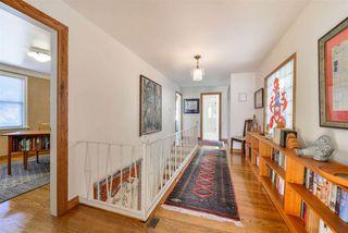 Photo 18: 9222 117 Street NW in Edmonton: Zone 15 House for sale : MLS®# E4216188