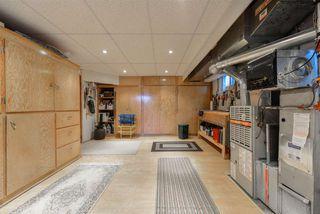 Photo 28: 9222 117 Street NW in Edmonton: Zone 15 House for sale : MLS®# E4216188