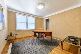Photo 22: 9222 117 Street NW in Edmonton: Zone 15 House for sale : MLS®# E4216188