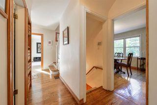 Photo 17: 9222 117 Street NW in Edmonton: Zone 15 House for sale : MLS®# E4216188