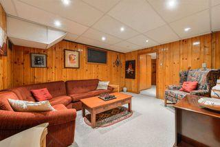 Photo 29: 9222 117 Street NW in Edmonton: Zone 15 House for sale : MLS®# E4216188
