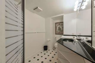 Photo 32: 9222 117 Street NW in Edmonton: Zone 15 House for sale : MLS®# E4216188