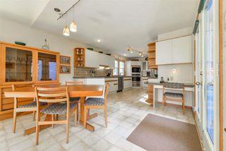 Photo 11: 9222 117 Street NW in Edmonton: Zone 15 House for sale : MLS®# E4216188