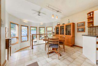 Photo 12: 9222 117 Street NW in Edmonton: Zone 15 House for sale : MLS®# E4216188