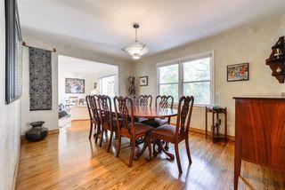 Photo 8: 9222 117 Street NW in Edmonton: Zone 15 House for sale : MLS®# E4216188
