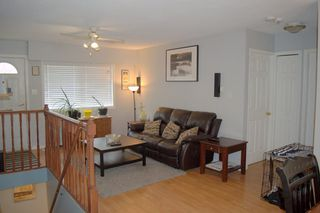 Photo 9: 22038 - 22040 122 Avenue in Maple Ridge: West Central House Duplex for sale : MLS®# R2508898