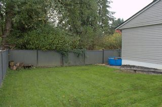 Photo 6: 22038 - 22040 122 Avenue in Maple Ridge: West Central Duplex for sale : MLS®# R2508898