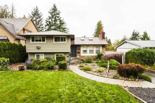 Photo 1: 10715 127A Street in Surrey: Cedar Hills House for sale (North Surrey)  : MLS®# R2508984