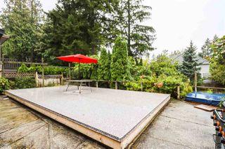Photo 23: 10715 127A Street in Surrey: Cedar Hills House for sale (North Surrey)  : MLS®# R2508984