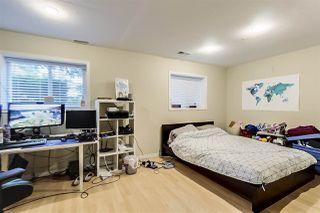 Photo 16: 10715 127A Street in Surrey: Cedar Hills House for sale (North Surrey)  : MLS®# R2508984