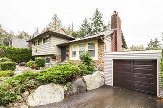Photo 2: 10715 127A Street in Surrey: Cedar Hills House for sale (North Surrey)  : MLS®# R2508984