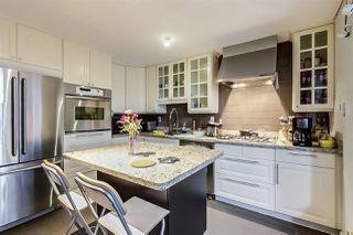 Photo 18: 10715 127A Street in Surrey: Cedar Hills House for sale (North Surrey)  : MLS®# R2508984