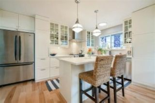 Photo 9: 10715 127A Street in Surrey: Cedar Hills House for sale (North Surrey)  : MLS®# R2508984