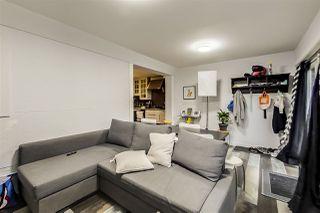 Photo 21: 10715 127A Street in Surrey: Cedar Hills House for sale (North Surrey)  : MLS®# R2508984