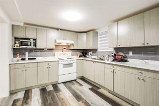 Photo 15: 10715 127A Street in Surrey: Cedar Hills House for sale (North Surrey)  : MLS®# R2508984