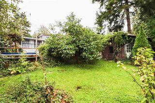 Photo 27: 10715 127A Street in Surrey: Cedar Hills House for sale (North Surrey)  : MLS®# R2508984