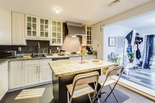 Photo 17: 10715 127A Street in Surrey: Cedar Hills House for sale (North Surrey)  : MLS®# R2508984