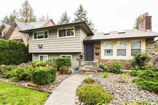Photo 3: 10715 127A Street in Surrey: Cedar Hills House for sale (North Surrey)  : MLS®# R2508984
