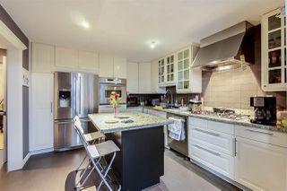 Photo 19: 10715 127A Street in Surrey: Cedar Hills House for sale (North Surrey)  : MLS®# R2508984