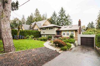 Photo 4: 10715 127A Street in Surrey: Cedar Hills House for sale (North Surrey)  : MLS®# R2508984