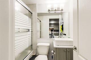Photo 14: 10715 127A Street in Surrey: Cedar Hills House for sale (North Surrey)  : MLS®# R2508984
