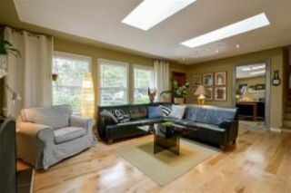 Photo 7: 10715 127A Street in Surrey: Cedar Hills House for sale (North Surrey)  : MLS®# R2508984