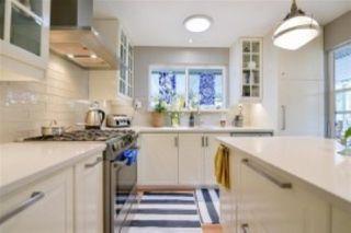 Photo 11: 10715 127A Street in Surrey: Cedar Hills House for sale (North Surrey)  : MLS®# R2508984