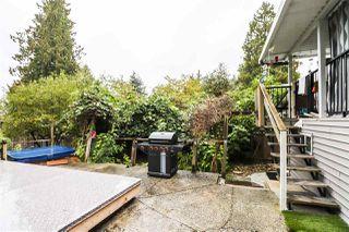 Photo 22: 10715 127A Street in Surrey: Cedar Hills House for sale (North Surrey)  : MLS®# R2508984