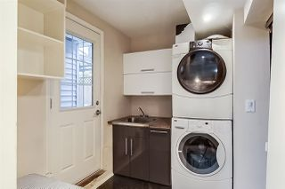 Photo 12: 10715 127A Street in Surrey: Cedar Hills House for sale (North Surrey)  : MLS®# R2508984