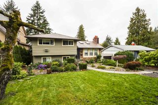 Photo 5: 10715 127A Street in Surrey: Cedar Hills House for sale (North Surrey)  : MLS®# R2508984