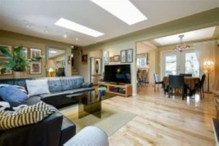 Photo 8: 10715 127A Street in Surrey: Cedar Hills House for sale (North Surrey)  : MLS®# R2508984