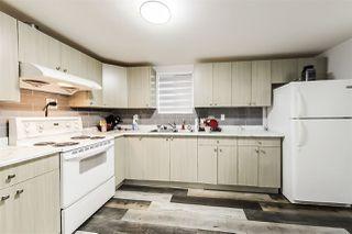 Photo 13: 10715 127A Street in Surrey: Cedar Hills House for sale (North Surrey)  : MLS®# R2508984
