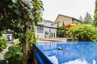 Photo 29: 10715 127A Street in Surrey: Cedar Hills House for sale (North Surrey)  : MLS®# R2508984