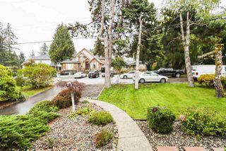Photo 6: 10715 127A Street in Surrey: Cedar Hills House for sale (North Surrey)  : MLS®# R2508984