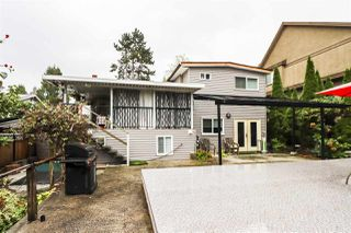 Photo 25: 10715 127A Street in Surrey: Cedar Hills House for sale (North Surrey)  : MLS®# R2508984