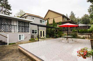 Photo 26: 10715 127A Street in Surrey: Cedar Hills House for sale (North Surrey)  : MLS®# R2508984