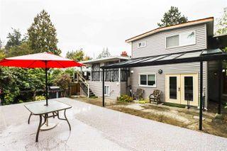 Photo 24: 10715 127A Street in Surrey: Cedar Hills House for sale (North Surrey)  : MLS®# R2508984