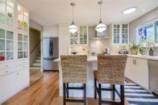 Photo 10: 10715 127A Street in Surrey: Cedar Hills House for sale (North Surrey)  : MLS®# R2508984