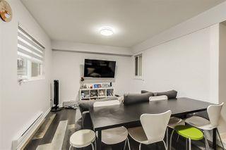 Photo 20: 10715 127A Street in Surrey: Cedar Hills House for sale (North Surrey)  : MLS®# R2508984