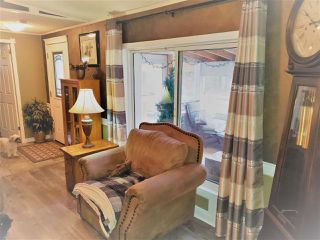 Photo 13: 8950 COLUMBIA Road in Prince George: Pineview Manufactured Home for sale (PG Rural South (Zone 78))  : MLS®# R2516403