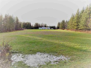 Photo 30: 8950 COLUMBIA Road in Prince George: Pineview Manufactured Home for sale (PG Rural South (Zone 78))  : MLS®# R2516403