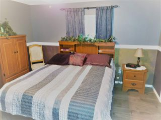 Photo 5: 8950 COLUMBIA Road in Prince George: Pineview Manufactured Home for sale (PG Rural South (Zone 78))  : MLS®# R2516403
