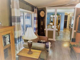 Photo 3: 8950 COLUMBIA Road in Prince George: Pineview Manufactured Home for sale (PG Rural South (Zone 78))  : MLS®# R2516403