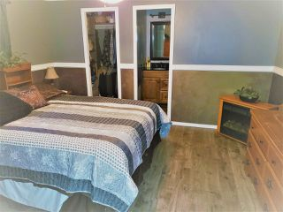 Photo 18: 8950 COLUMBIA Road in Prince George: Pineview Manufactured Home for sale (PG Rural South (Zone 78))  : MLS®# R2516403