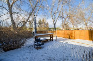 Photo 25: 292 Midpark Gardens SE in Calgary: Midnapore Semi Detached for sale : MLS®# A1050696