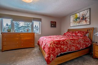 Photo 13: 292 Midpark Gardens SE in Calgary: Midnapore Semi Detached for sale : MLS®# A1050696
